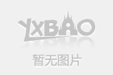 《兰博(Rambo: The Video Game)》新截图放出 激烈的警察局火拼